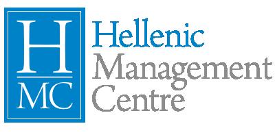 Helmc Logo